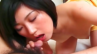 pornstar panties nylon little small-tits japanese hot facials big-cock