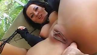 fuck hardcore hd high-heels hot anal ass blowjob facials