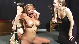 bdsm big-tits hd small-tits little nipples prostitut mistress