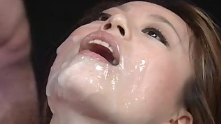 hot facials dress cumshot chick bukkake blowjob prostitut milf
