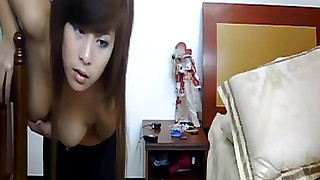friends girlfriend hd japanese webcam amateur