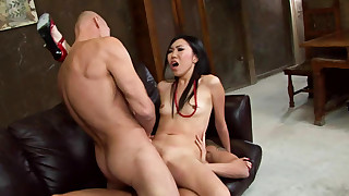 anal babe creampie double-penetration facials hardcore hd hot juicy