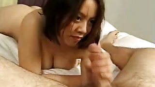 big-tits blowjob cumshot facials bbw fetish foot-fetish footjob handjob