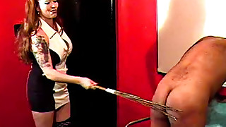 bdsm horny mammy mature prostitut spanking whore