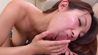 natural mouthful japanese hot fuck cumshot classroom boobs blowjob
