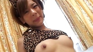 ass close-up dress hairy japanese licking small-tits little model