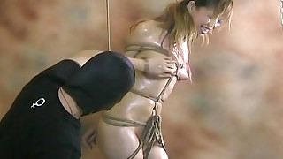 hd small-tits little nipples slave babe bdsm