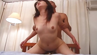 little hot hardcore hairy cumshot blowjob bedroom babe small-tits