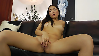 toys shaved ride pussy hardcore brunette blowjob ass anal