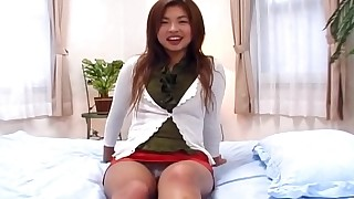 ass hairy hd japanese small-tits little masturbation playing pussy