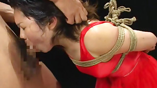 slave schoolgirl little small-tits kiss japanese hardcore gang-bang fuck