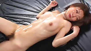 hot hd hardcore hairy cumshot bukkake ass sperm juicy