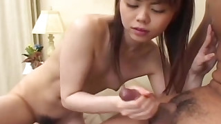 babe vibrator toys pussy nipples little small-tits licking japanese