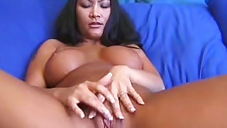 shaved pussy masturbation licking hot hardcore gang-bang dolly doggy-style
