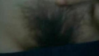 amateur anal close-up hairy pussy solo toys webcam