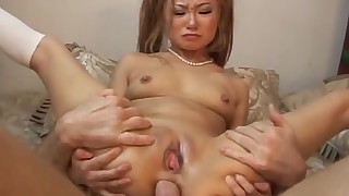 anal ass babe bedroom blowjob couple gang-bang high-heels japanese