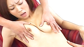 little small-tits licking hot hardcore hairy fuck cumshot busty