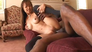 beauty blowjob doggy-style facials fuck gang-bang hardcore hot interracial