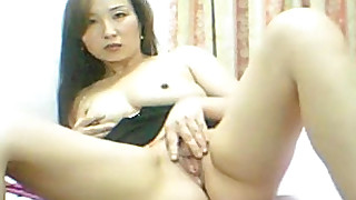 natural masturbation playing japanese hd fingering big-tits amateur babe