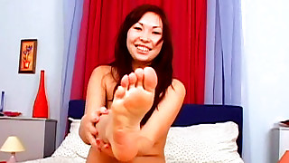 solo pussy nude natural juicy hd foot-fetish fetish casting
