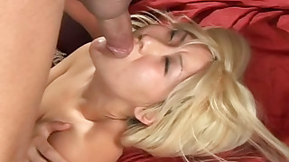 anal ass blonde blowjob facials hardcore hd small-tits little