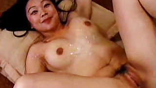 gorgeous doggy-style cumshot blowjob angel pussy masturbation little small-tits