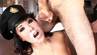 blowjob bukkake fuck gang-bang juicy licking nasty natural orgy