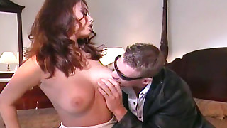 beauty bedroom cumshot doggy-style hardcore hd hot interracial nasty