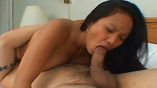 ride pussy pleasure natural licking hot bbw facials doggy-style