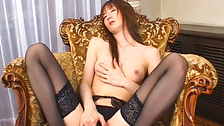 little small-tits japanese hot hardcore fuck facials brunette stocking