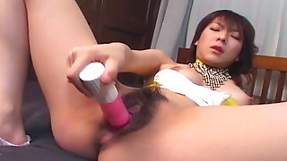 babe hairy hd japanese small-tits little masturbation prostitut solo