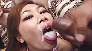 anal babe blowjob cute facials hardcore hd little pussy