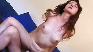 amateur awesome blowjob cumshot gorgeous hardcore hot masturbation natural