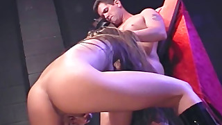 babe facials fetish fisting hardcore licking pretty pussy