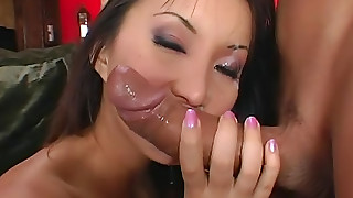 facials blowjob beauty stunning stocking pussy pornstar little small-tits