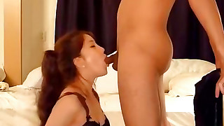 pussy redhead ride tattoo amateur bedroom blowjob brunette big-cock
