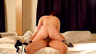 ride redhead pussy little small-tits licking japanese hairy amateur