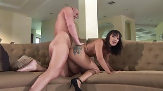 natural doggy-style facials hot licking pornstar pussy ride shaved