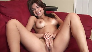 boobs beauty solo pussy natural masturbation hot cute