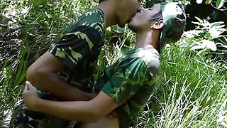 jerking hardcore fuck blowjob anal uniform rimming thailand outdoor
