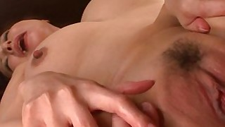 blowjob bus busty big-cock hardcore huge-cock japanese milf ride