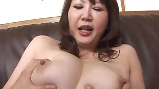 big-tits boobs bus busty japanese kitty prostitut