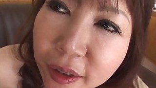 big-tits big-cock hardcore hot huge-cock japanese milf ride