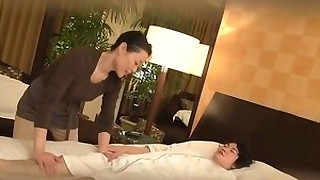 ass blowjob cougar handjob hd hot hotel japanese massage